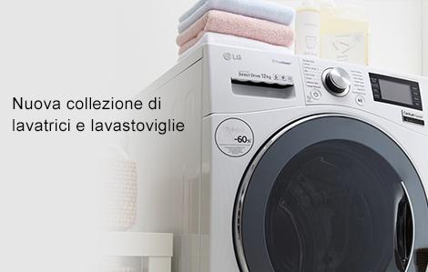 TopWhite - Vendita online di elettrodomestici